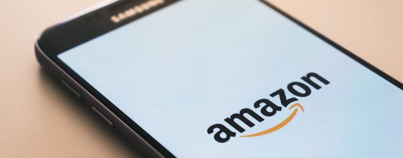 Amazon Prime deal - Prudent Pet's selection